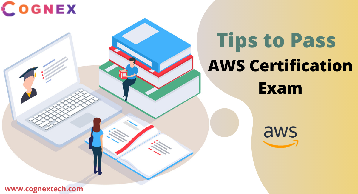 How to pass your AWS Certification exam
